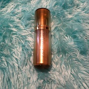 New Physicians Formula 24k Serum